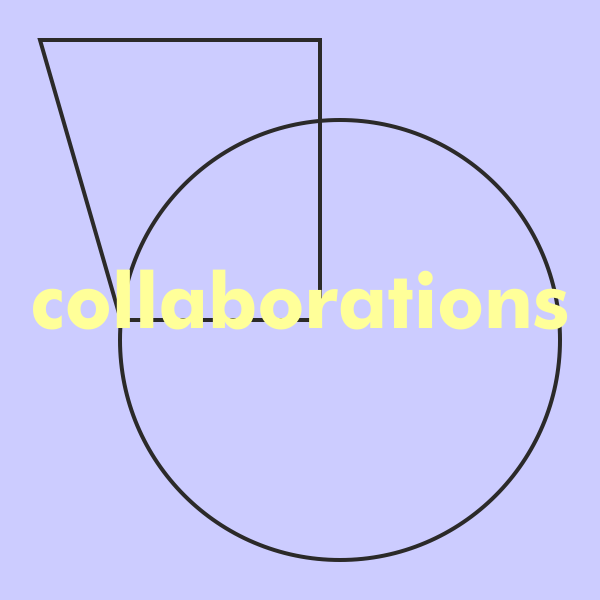Collaborations-thumbnail-Hamide-Design-Studio