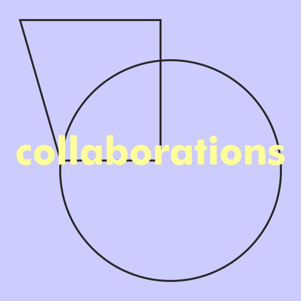 Collaborations-thumbnail-Hamide-Design-Studio