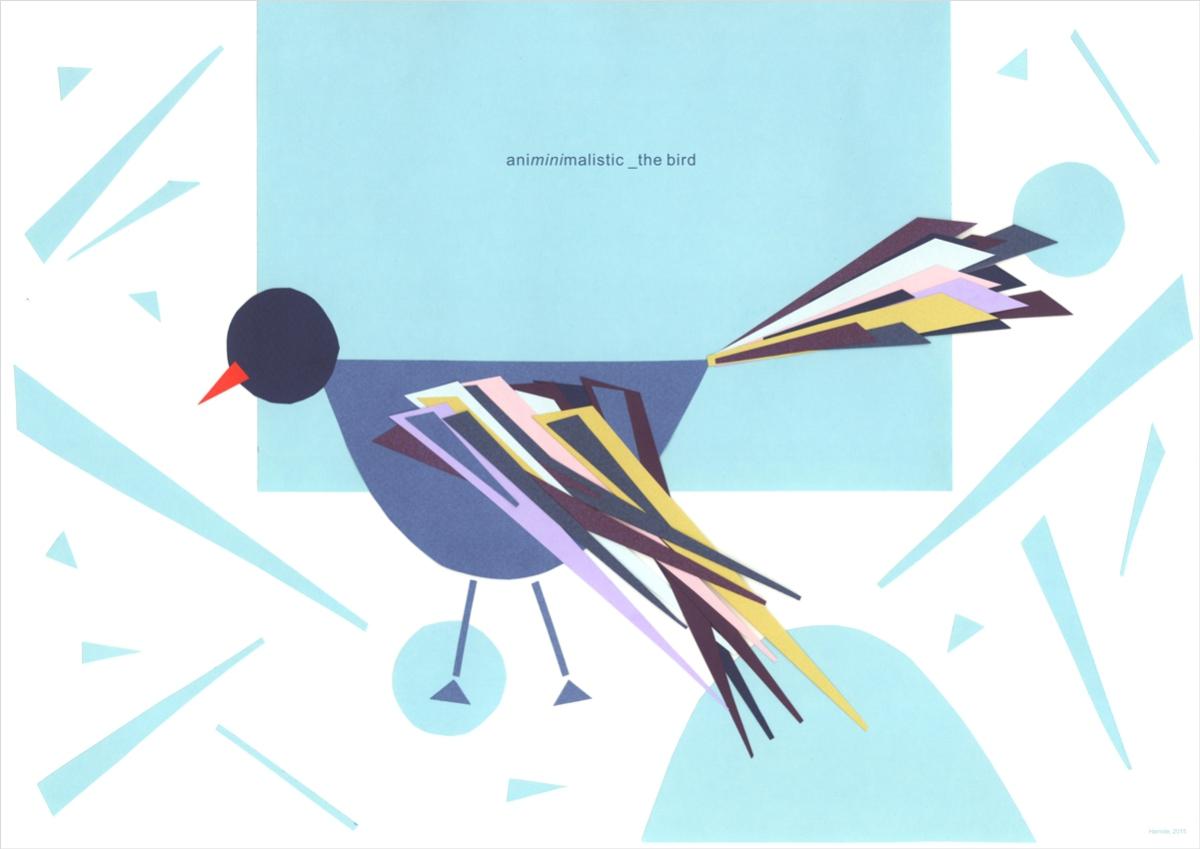 Collections-Animinimalistic-Print-Bird-Hamide-Design-Studio