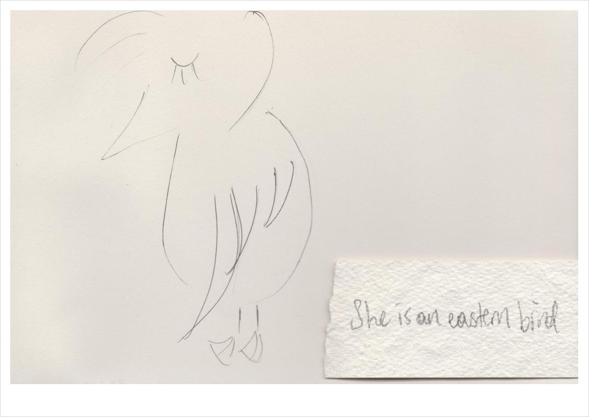Collections-Eastern-Bird-Print-1-Hamide-Design-Studio