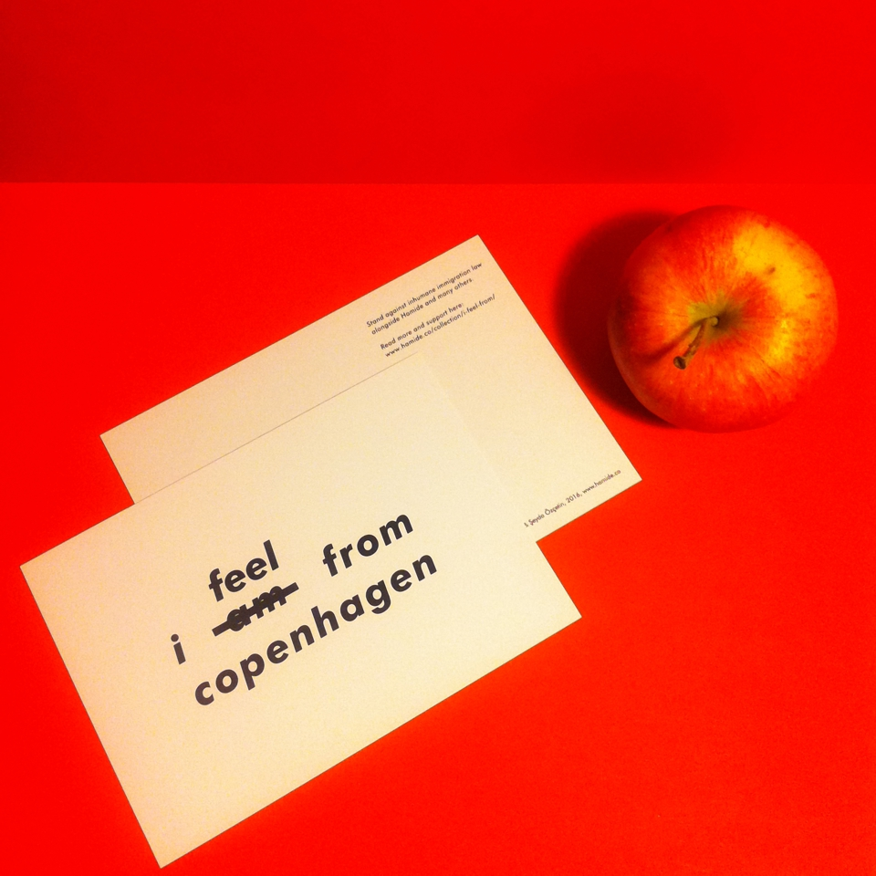 Collections-Feel-From-Postcard-Copenhagen-Hamide-Design-Studio