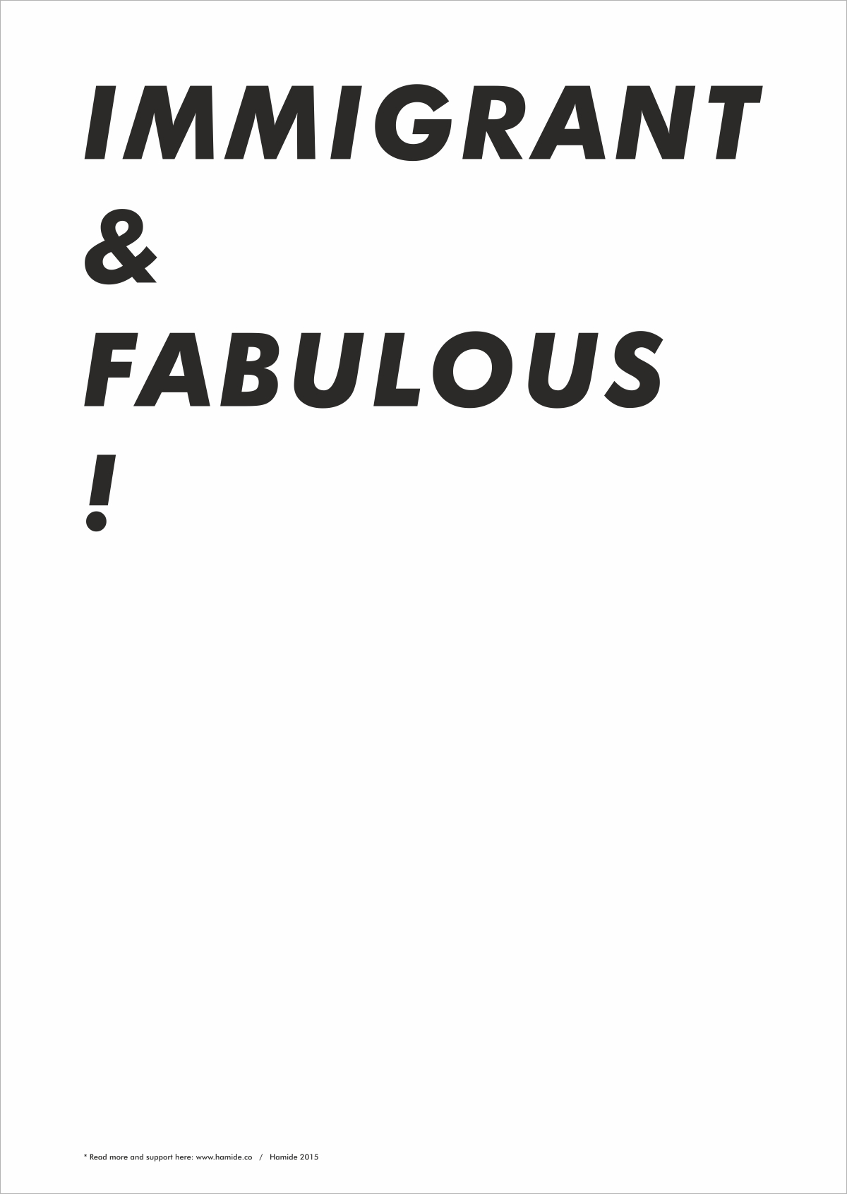 Collections-Feel-From-Print-Immigrant-Fabulous-Hamide-Design-Studio