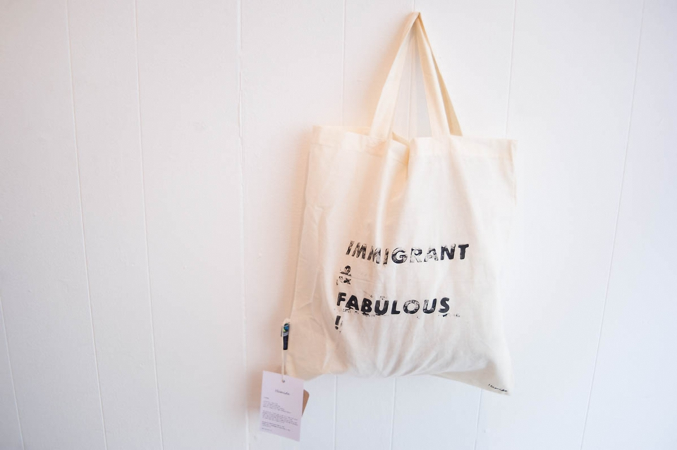 Collections-Feel-From-Totebag-Immigrant-Fabulous-Hamide-Design-Studio