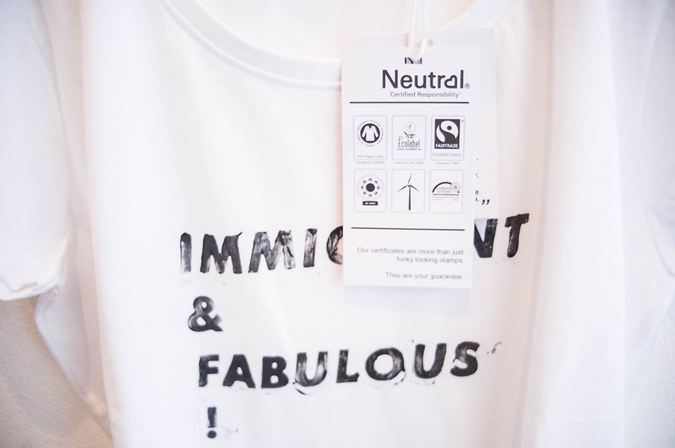 Collections-Feel-From-Tshirt-Immigrant-Fabulous-Closeup-Hamide-Design-Studio