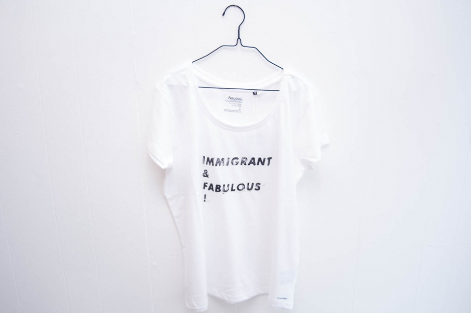 Collections-Feel-From-Tshirt-Immigrant-Fabulous-Hamide-Design-Studio