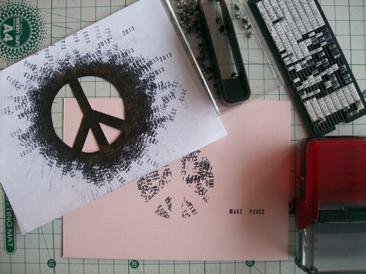 Collections-New-Year-Resolutions-2013-Postcard-Process-4-Hamide-Design-Studio