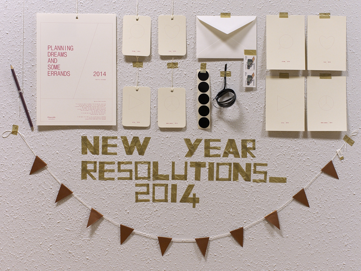 Collections-New-Year-Resolutions-2014-Hamide-Design-Studio