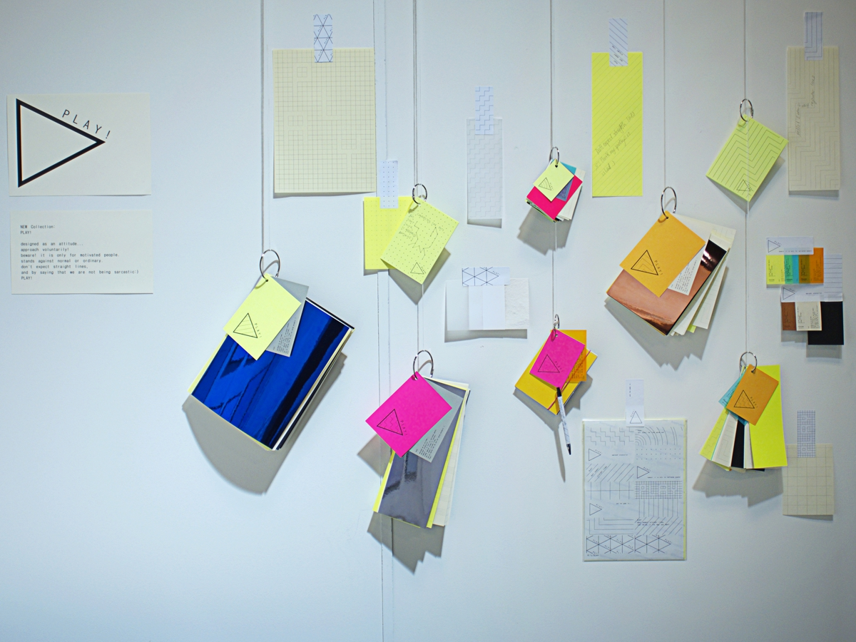Collections-Play-Hamide-Design-Studio