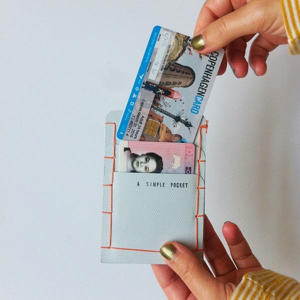 Collections-Simple-Cardholder-Usage-Hamide-Design-Studio