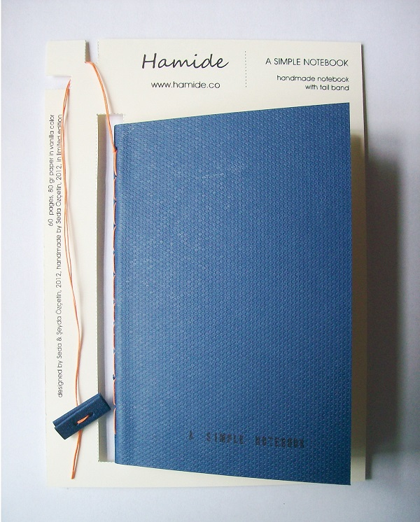 Collections-Simple-Notebook-Blue-Package-Hamide-Design-Studio