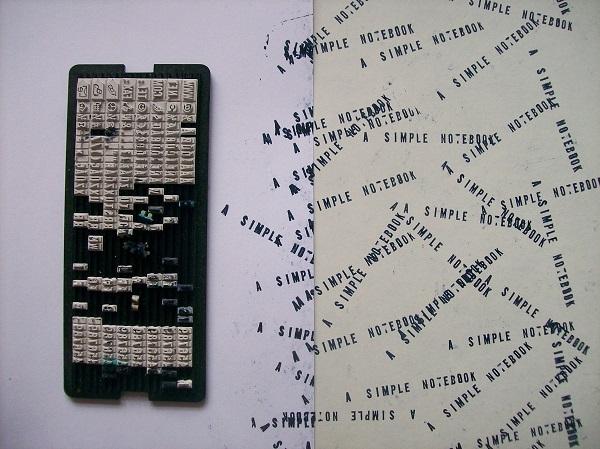 Collections-Sample-Notebook-Process-Stamp-Hamide-Design-Studio