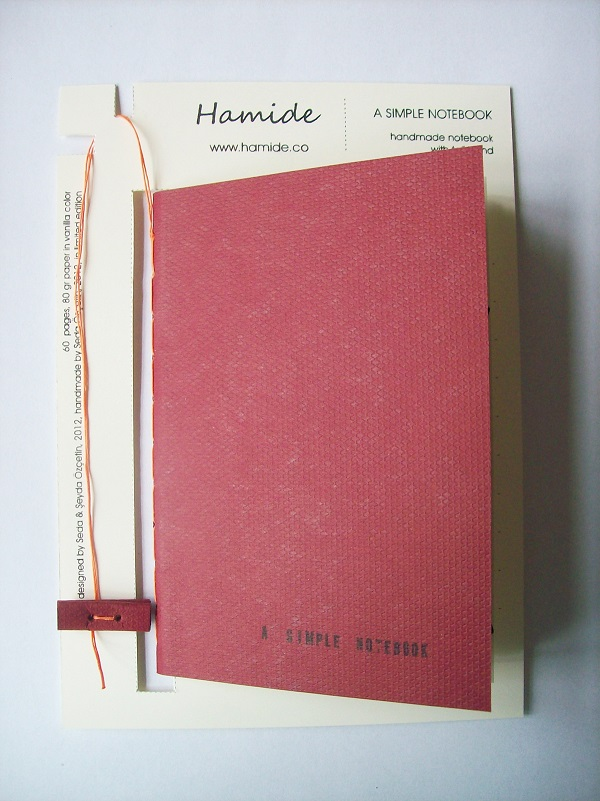 Collections-Simple-Notebook-Wine-Red-Package-Hamide-Design-Studio