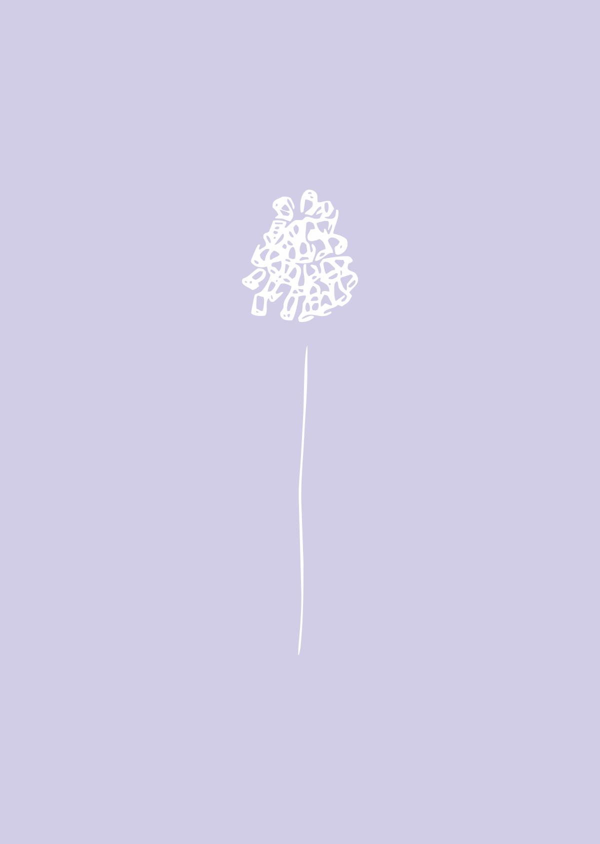 Collections-Spring-Print-Lila-Flower-Hamide-Design-Studio