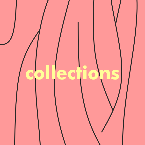 Collections-thumbnail-Hamide-Design-Studio