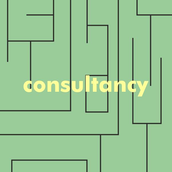 Consultancy-thumbnail-Hamide-Design-Studio