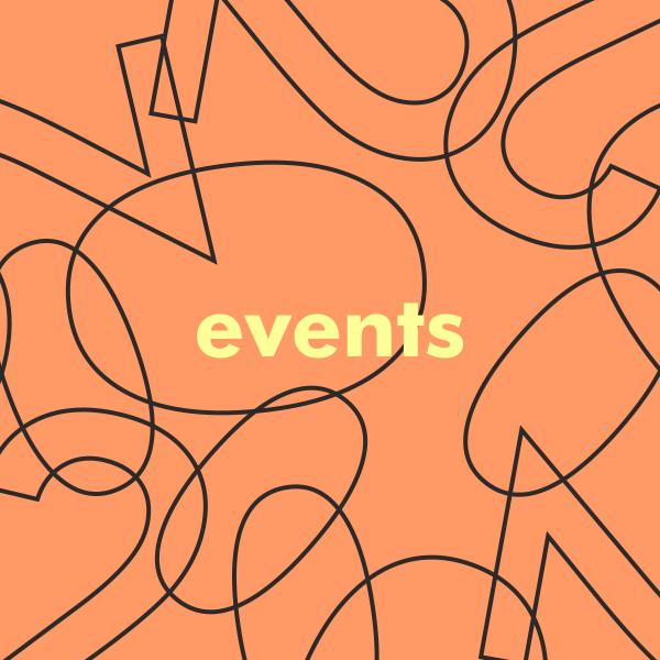 Events-thumbnail-Hamide-Design-Studio