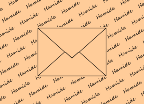 Get-In-Touch-Newsletter-Hamide-Design-Studio