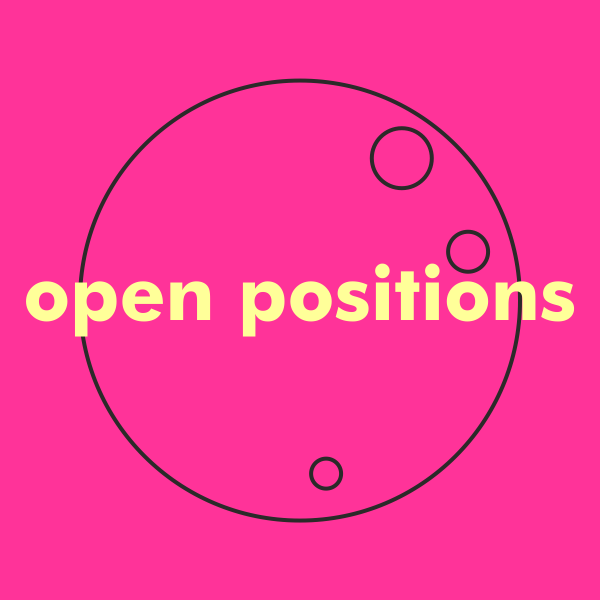 Open-Positions-thumbnail-Hamide-Design-Studio