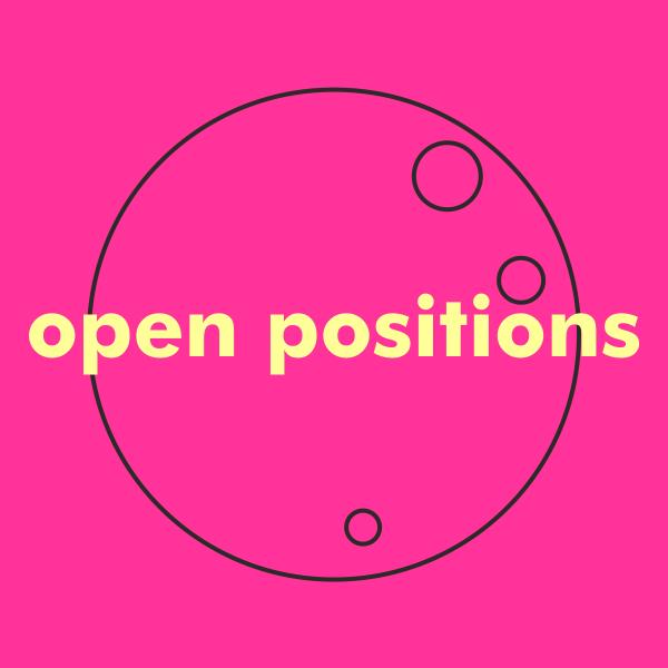 Open-Positions-thumbnail-Hamide-Design-Studio