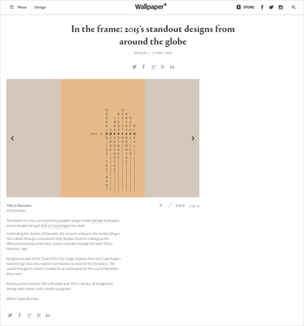 Press-Feature-Norrebro-Wallpaper-December-2015-Hamide-Design-Studio