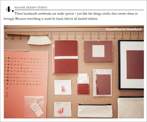 Press-Feature-Notebooks-Scandinavia-Standard-May-2016-Hamide-Design-Studio