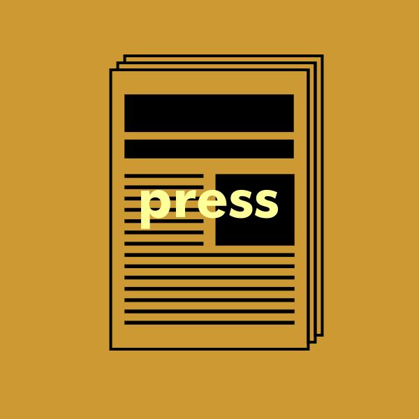Press-thumbnail-Hamide-Design-Studio