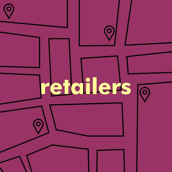 Retailers-thumbnail-Hamide-Design-Studio