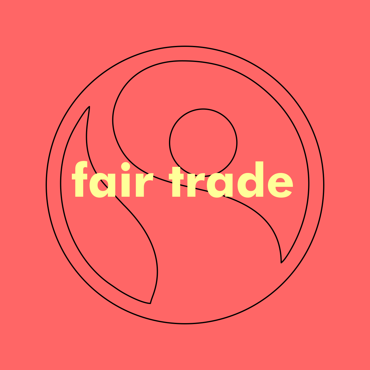 "Thumbnail for ""fair trade"" shop page"