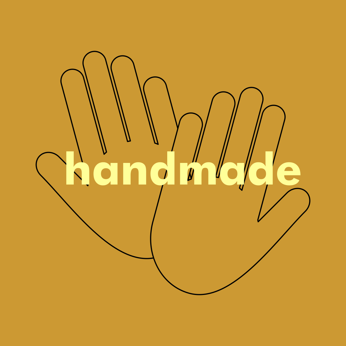 "Thumbnail for ""handmade"" shop page"