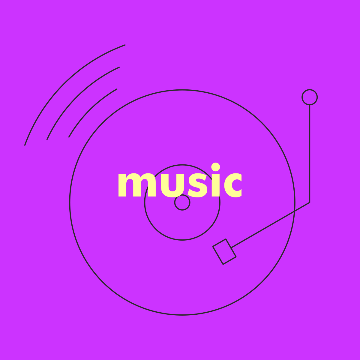 "Thumbnail for ""music"" shop page"