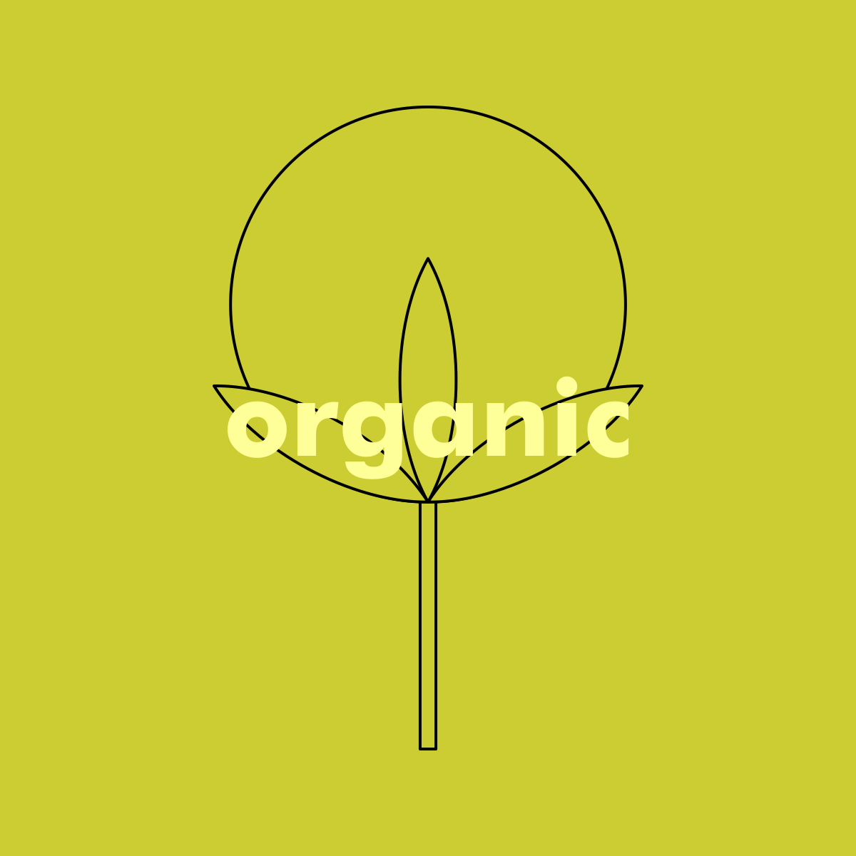 "Thumbnail for ""Organic"" shop page"