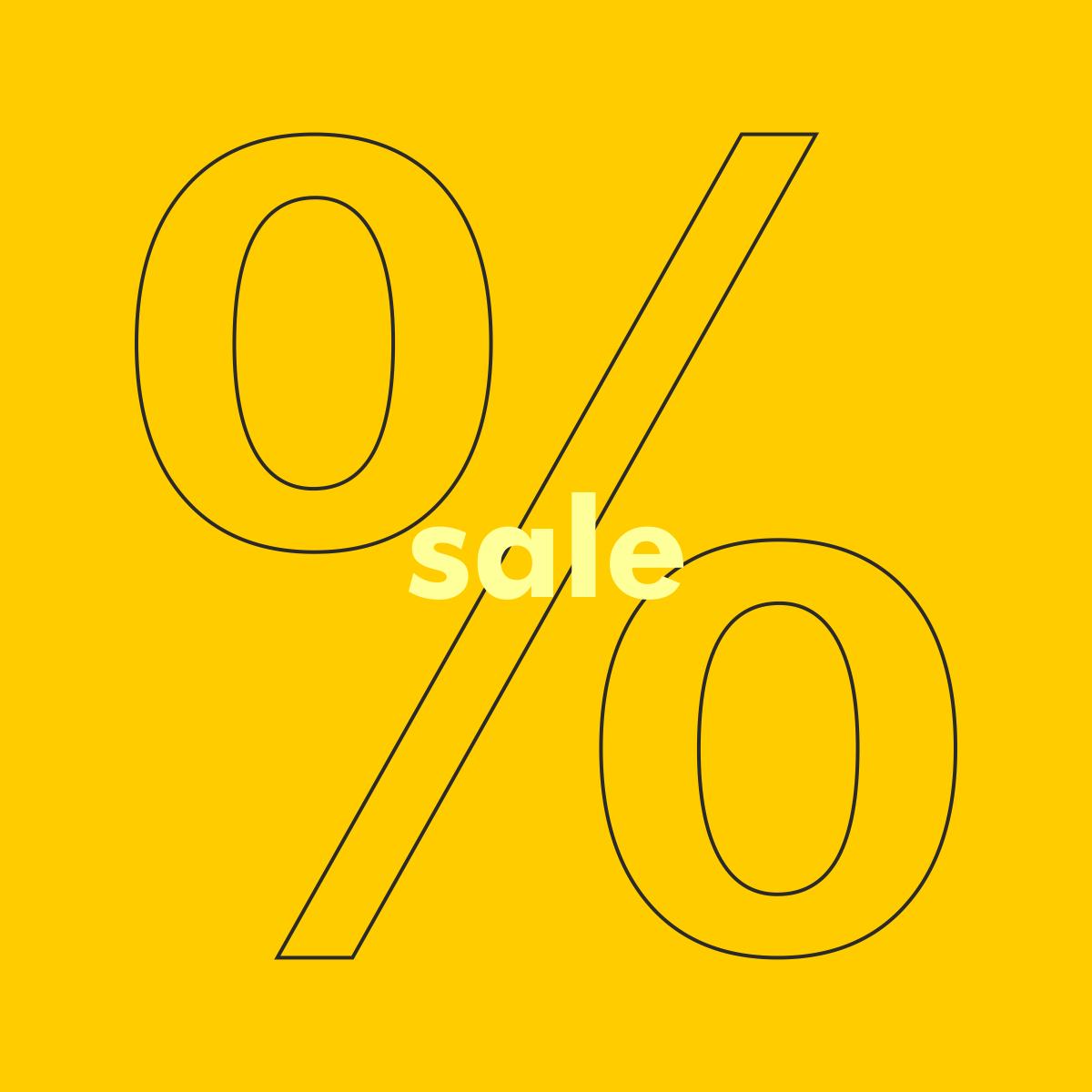 Thumbnail for sale shop page