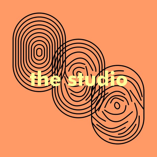 theStudio-thumbnail-Hamide-Design-Studio