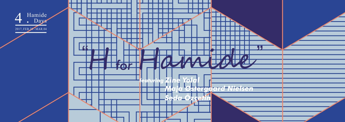 Fourth-Hamide-Days-Print-Launch-H-Hamide-Design-Studio